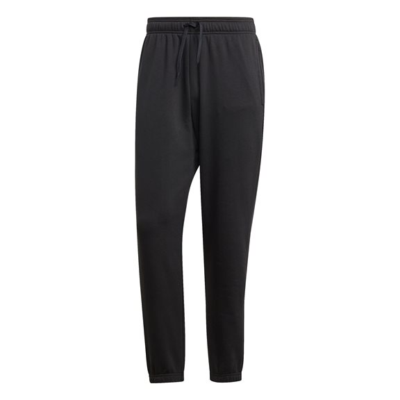 Adidas ESS LINEAR PANT BLACK/WHIT