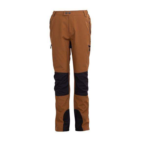 Tuxer NEO PANTS STICKY TOFFEE