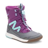 Merrell SNOW CRUSH JR PURPLE