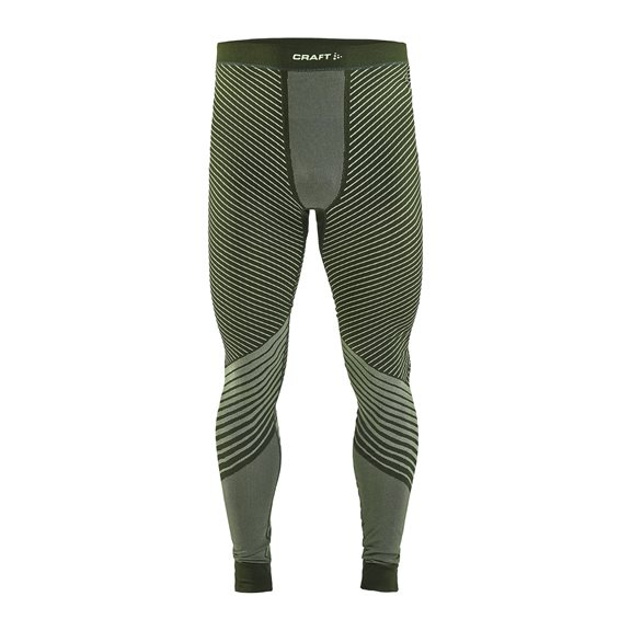 Craft ACTIVE INTENSITY PANT PINE
