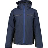 Five Seasons FERNANDE JKT MARINE