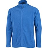 Tenson MELVIN FLEECE BLUE