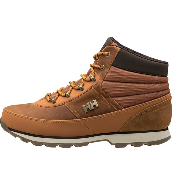 Helly Hansen WOODLANDS BOOT HONEY