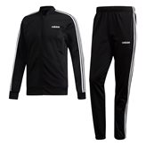 Adidas MTS 3S WCT SET BLACK/WHT