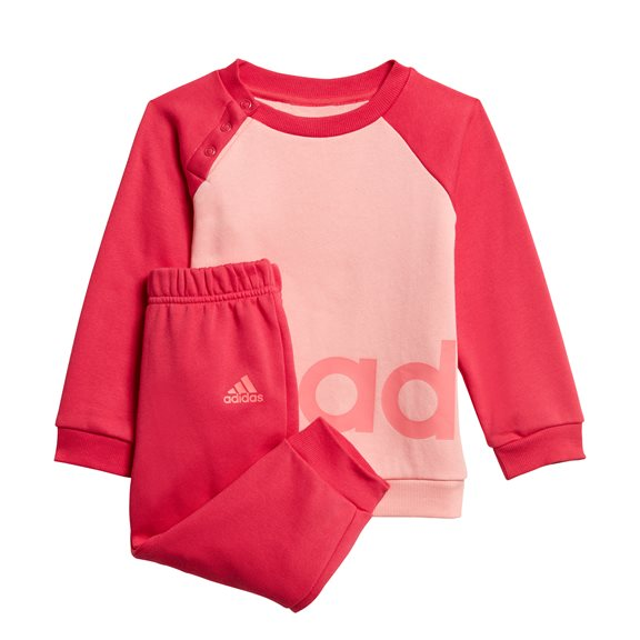 Adidas LINEAR INF SET PINK