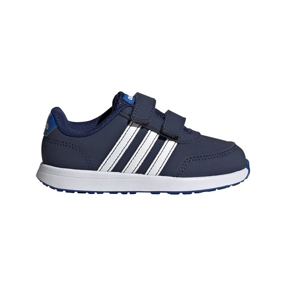 Adidas VS SWITCH 2 INF NAVY/WHT