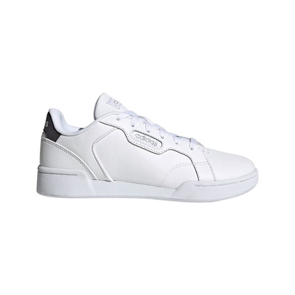 Adidas ROGUERA JR LTHR WHITE