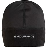 Endurance MARION HAT BLACK